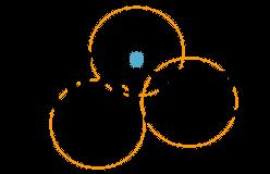 Whixel Logo